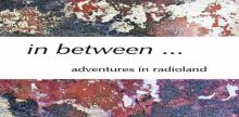 Radio In Between
