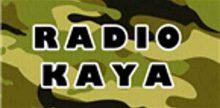 Radio Kaya Di Korsou