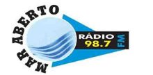 Radio Mar Aberto