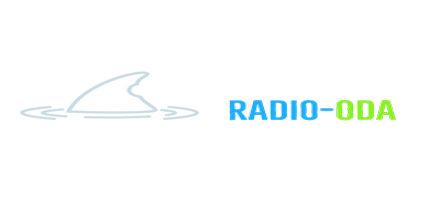 Radio Oda