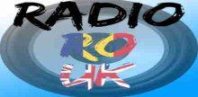 Radio RO UK
