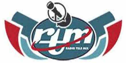 Radio Tele Mix