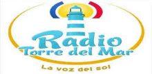 "<span lang =""es"">Radio Torre del Mar</span>"