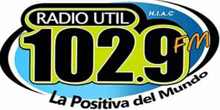 Radio Util FM