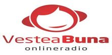 "<span lang =""ro"">Radio Vestea Buna</span>"