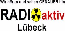RADIOaktiv Lubeck