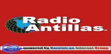 RadioAntillas