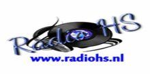 RadioHS