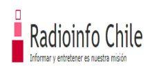 "<span lang =""es"">RadioInfo Chile</span>"
