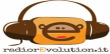 RadiorEvolution