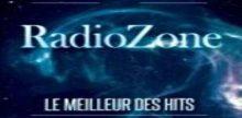 Radiozone