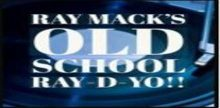 Ray Mack Radio