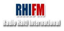 RHI FM