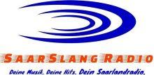 SaarSlang Radio