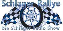 Schlager Rallye FM