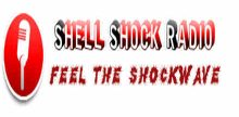 Shell Shock Radio