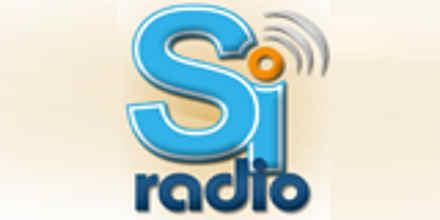 Si Radio Vigo