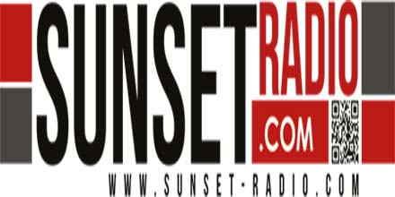 Sunset Radio Main