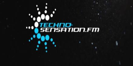 Techno Sensation FM