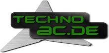 TechnoAC