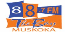 The Bay FM