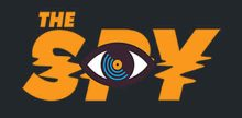 The Spy FM