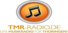 TMR Radio