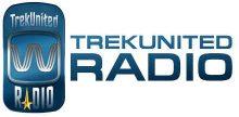 TrekUnited Radio