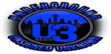 U3 Radio