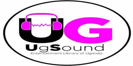 UgSound Online Radio
