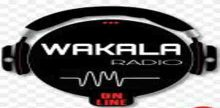 Wakala Radio