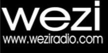 WEZI Radio