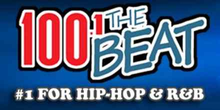100.1 Beat