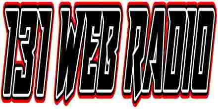 131 Web Radio