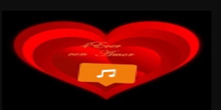 4ever Con Amor