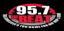 95.7 The Beat
