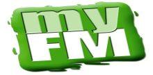 98.9 myFM