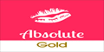 Absolute Gold Radio