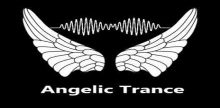 Angelic Trance