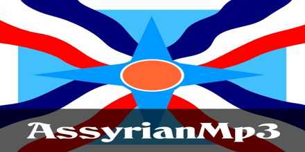 AssyrianMp3 Radio