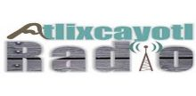 Atlixcayotl Radio