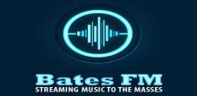 Bates FM Country Hodgepodge