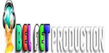 Bel Fet Production
