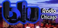 Blu Radio Chicago