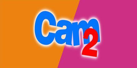 Cam2 Radio
