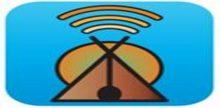 Cheyenne and Arapaho Radio