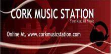 Cork Music Station