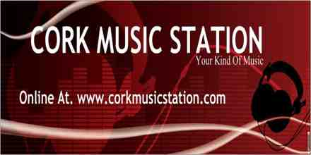 Cork Music Station
