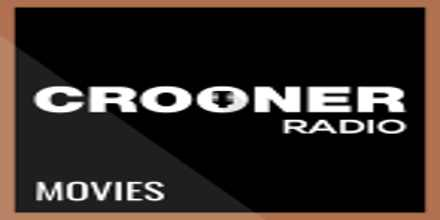 Crooner Radio On The Movies