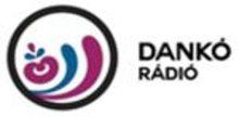 Danko Radio